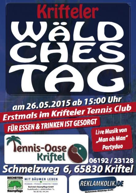 2015_KTC_Wäldchestag