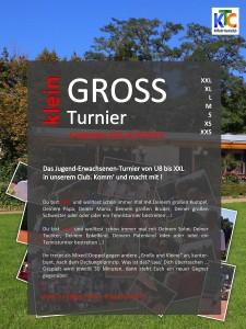 GrossKleinTurnier_20150724