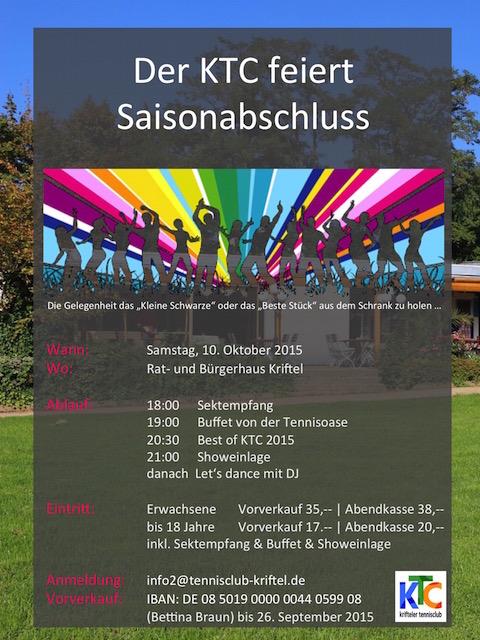 Plakat Abschlussfest_20150713_small