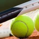 Racket_150x150