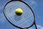 Racket_Small