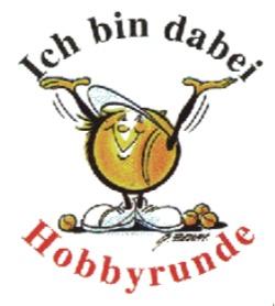 HobbyR_Logo